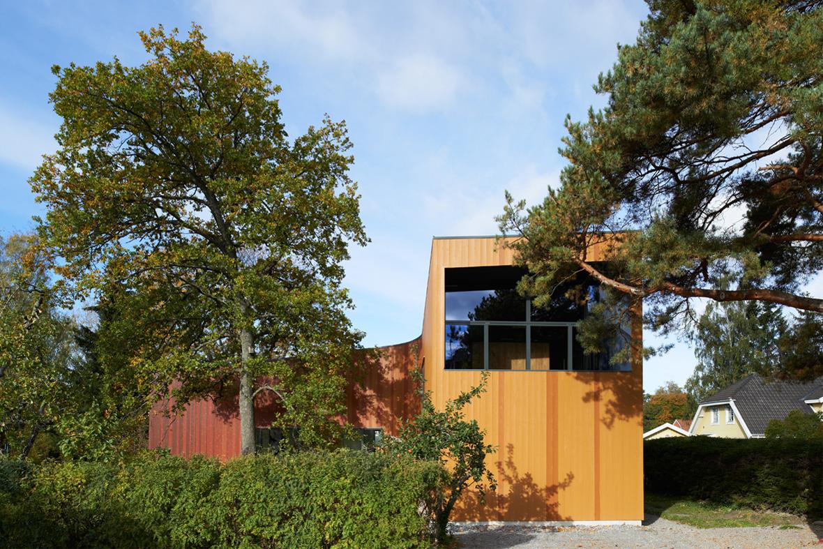 borås högskola inredningsarkitekt